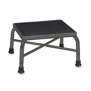 Hausmann Anti-skid Footstool - 500lb