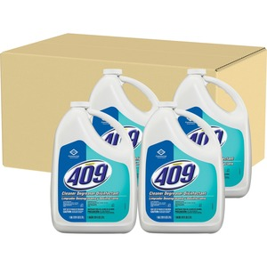 Clorox Formula 409 Cleaner-Degreaser COX35300CT