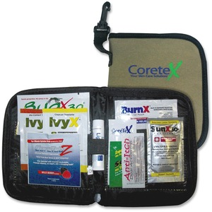 CoreTeX Outdoor Skin Protection Kit SUXCSPK010550