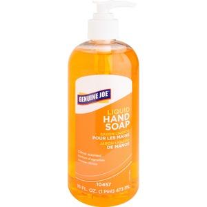 Hand Soap 16 oz