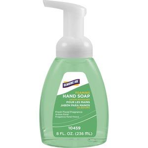 Foaming Hand Soap 8 oz