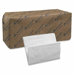 Georgia-Pacific Mornap Full Fold Dispenser Napkin GEP37402