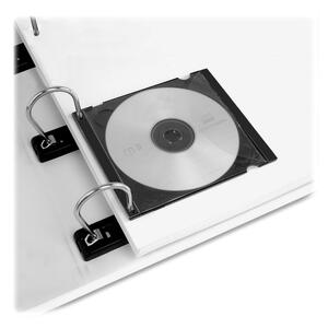 IdeaStream Ultimate CD Jewel Case IDEVZ01417