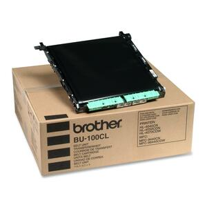 Brother Transfer Belt Kit for Printers BRTBU100CL