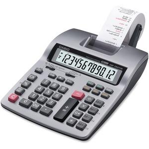 HR150TM Printing Calculator