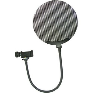 Nady MPF-7 Pop Filter