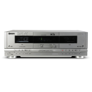Ion Audio TAPE 2 PC Cassette Tape Archiver