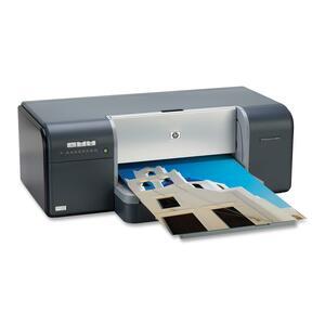 Hewlett-Packard Q7161A#B1H