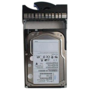 IBM Server 1 Tb 7200 SATA 3.5in Hs