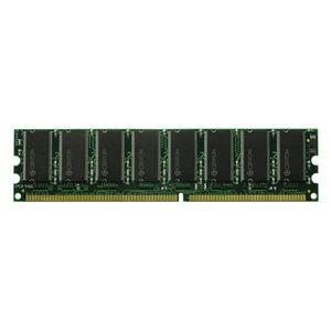 CENTON PC3200 400MHZ DDR DIMM 1GB