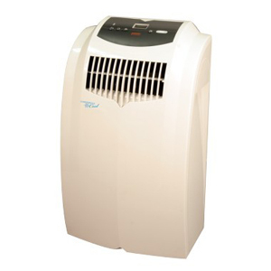 14000 BTU Portable Air Conditioner | eBay