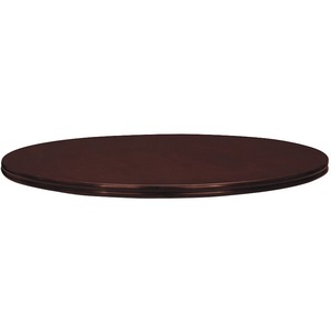 Basyx by HON Conference Table Top BSXBW42NN
