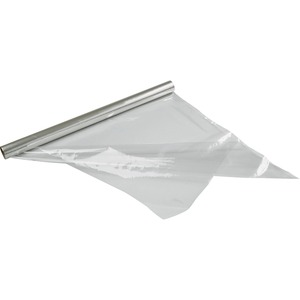 Pacon Cellophane Wrap PAC73100