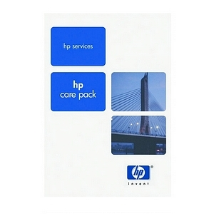 HP Care Pack - 5 Year H2669E