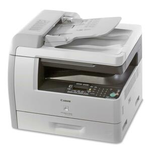 imageclass mf6540, copier imageclass mf6540, imageclass mf6540 review, canon copier, mf6540 review