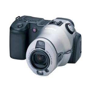 Canon, Inc 3190A005