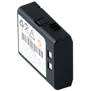 Datalogic Main Battery