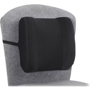 Remedease High Profile Backrest