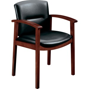 HON Park Avenue Collection 5000 Series Guest Chair HON5003NEE11