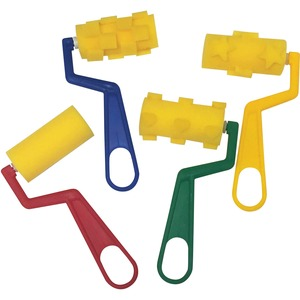 Chenillekraft Paint Roller