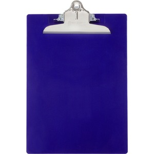 Saunders Recycled Antimicrobial Clipboard SAU21602