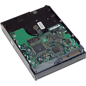 "Hewlett Packard HP 458941-B21 500 GB 3.5"" Internal Hard Drive - Hewlett Packard - 458941-B21 at Sears.com"