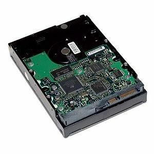 HP 750GB 7200RPM Hot Plug SATA Midline Hard Drive *1 Year Manufacturer Warranty*