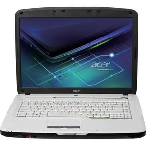 Acer Aspire AS5715-4928 Core Duo T2390 2GB 160GB 15.4IN WXGA DVDRW Vista Premium
