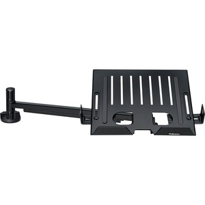 Fellowes Mounting Arm for Notebook FEL8034801