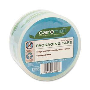 Caremail Packing Tape CML1095324