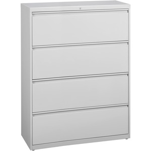 Lorell Lateral File LLR60436