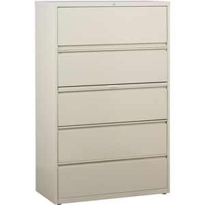 Lorell Lateral File LLR60441