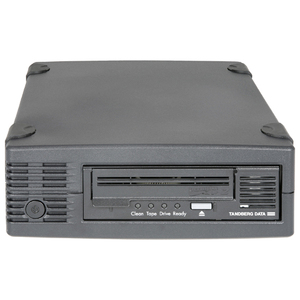 TANDBERG DATA CORP Tandberg Data LTO Ultrium-2 Tape Drive - TANDBERG DATA CORP - 3507-LTO at Sears.com