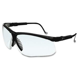 Sperian Wraparound Safety Glasses HWLS3200