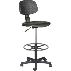 Balt Trax Drafting Chair BLT34430