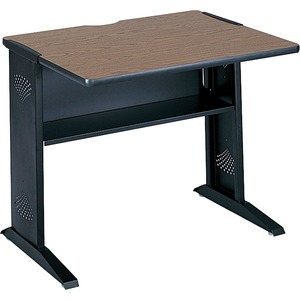Safco Reversible Top Computer Desk SAF1930