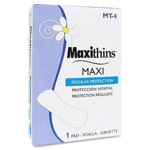 Maxithins Max Sanitary Napkin