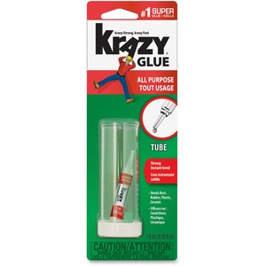 Original Krazy Glue