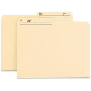 Reversible File Folder 10145
