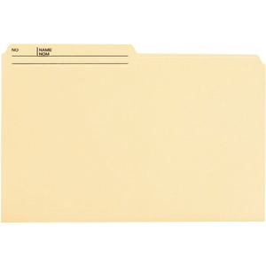 Reversible File Folder 15145