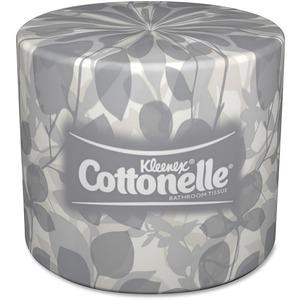 Cottonelle 451 Sheets