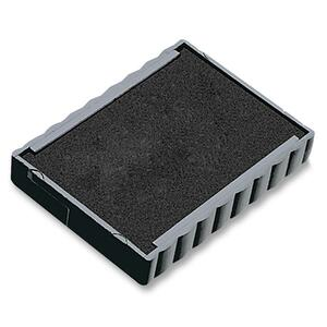 Professional Self-Inking Dater Refill