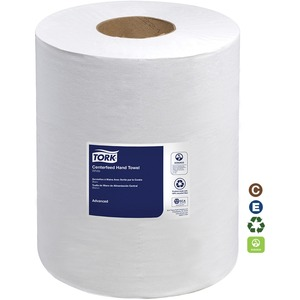 Tork Centre Pull 2Ply 600 Sheets