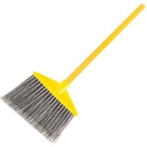 Angled Brute Broom