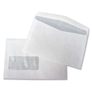 T4 Tax Single Window Envelope