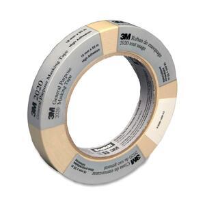 Highland Economy Masking Tape