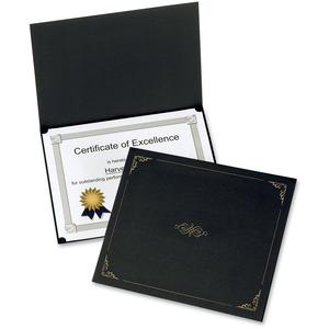29900055BG Certificate Holder