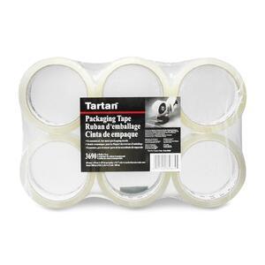 General Purpose Sealing Tape
