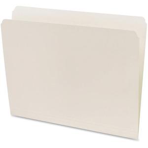 Interior Top Tab File Folder