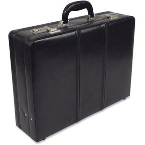 Expander Attache Business Cases